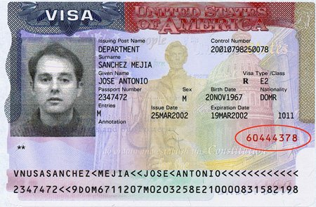 form-help-content_visa_number_US Visa Card Application Form Canada on usa visa form, adventure in letter form, canada visitor record, cyprus visa form, spain visa form, canada tax form, canada employment, canada tourism, canada immigration form, canada home, laos visa on arrival form, canada work permit, canada visa medical form, canada citizenship form, canada registration form, united states embassy application form, parent contact information form, green card application form,
